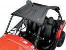 ROOF POLARIS RZR MOOSE