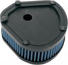 AIR FILTER 86-89 EVO BT
