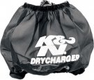 DRY CHARGER YAM BLK
