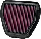 AIR FILTER YZ450F