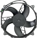 COOLING FAN OEM REPLACMNT