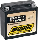 BATTERY MOOSE YTX14AH
