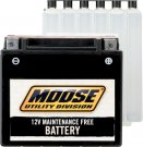 BATTERY MOOSE YTX4L-BS