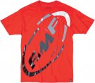TEE BLACKCOMB MENS RD S