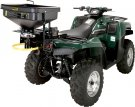 SPREADER ATV MOOSE