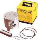 PISTON KIT CR125 89-91