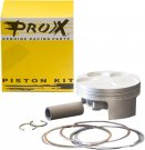 PISTON KIT XT660R/X+MT-03