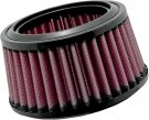 AIR FILTER ROYAL ENFLD