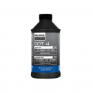 Polaris DOT 4 Brake Fluid 250ml