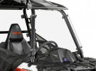 Lock&Ride Hel Poly Vindruta ACE