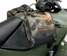 TANK BAG EXPEDITION MO