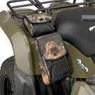 FENDER BAG BIG HORN MO