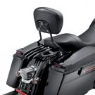 STEALTH H-D DETACHABLES TOW-UP LUGGAGE RACK