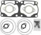 TOP END GASKET SET A/C