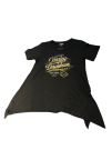 Harley-Davidson Järvsö T-shirt Scripted Elements