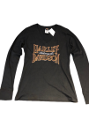 Harley-Davidson Järvsö T-shirt Exotic Smooth