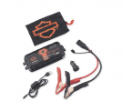 HOG Booster Portable Battery Pack