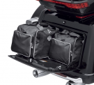 TRUNK TRAVEL-PAKS