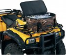 MUD RACK COOLER BAG