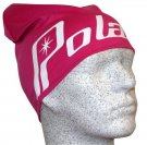 POLARIS HAT PINK (12)