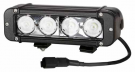 "40W/8"" Led Light Bar"
