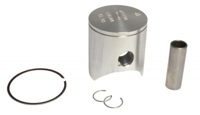 PISTON KIT YZ125 98/01 C
