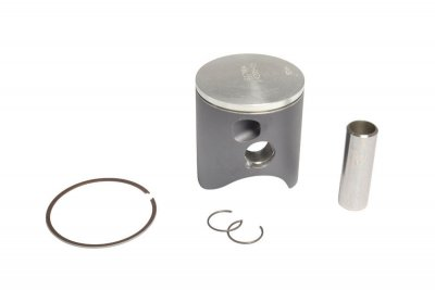 PISTON KIT CR125 A