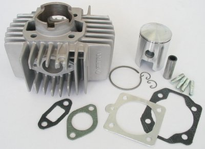CYLINDER KIT PUCH