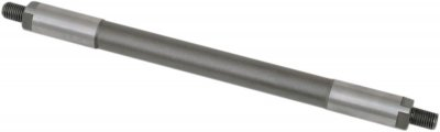 SHAFT C/OVR RR BRK31-57