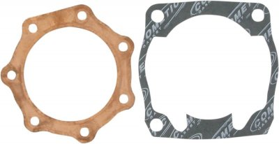 TOP END GASKET SET HONDA