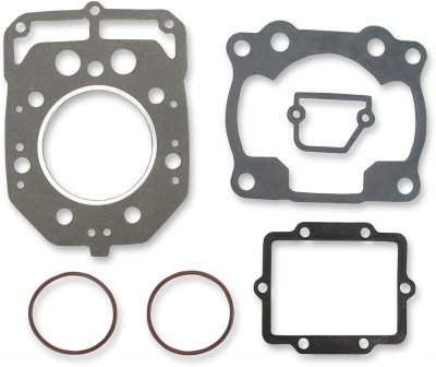 TOP END GASKET SET KAW