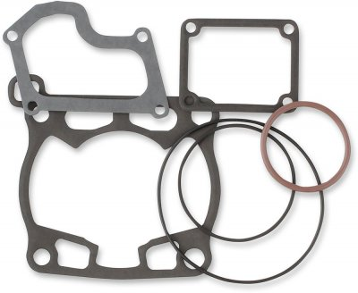 TOP END GASKET SET SUZUKI