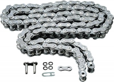 DS O-RING CHAIN 530X102